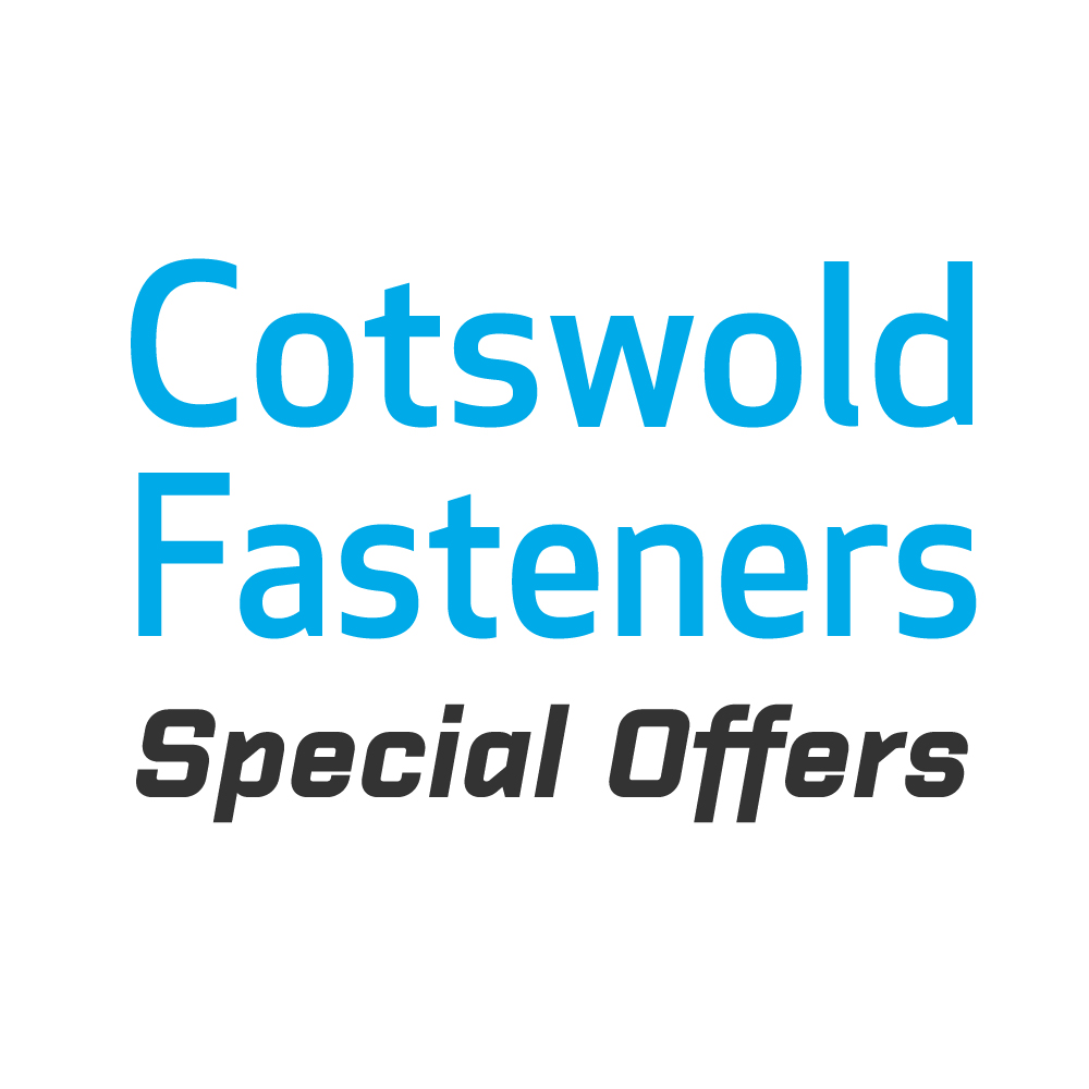 Cotswold Fasteners