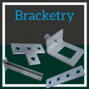 Image for Bracketry