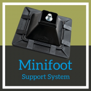 Image for Minifoot - support system