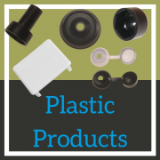 Image for Plastic Products