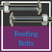 Image for Roofing Bolts