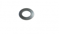 Image for Bright Zinc Plated BS4320B