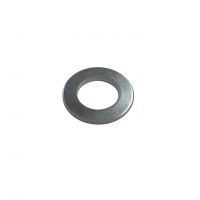 Image for Bright Zinc Plated BS4320C