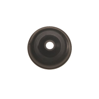 Image for Spat Washers - Black